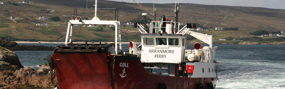 arranmore-ferry-gallery960x300-03
