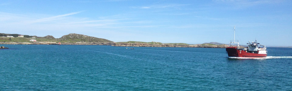 arranmore-ferry-gallery960x300-06